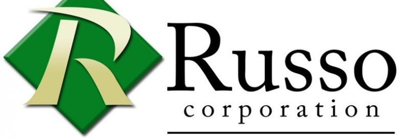 Russo Homes