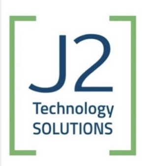 J2 Technology Solutions LLC