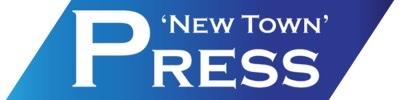 New Town Press