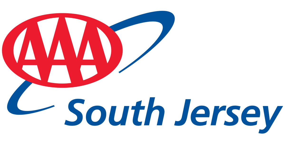 AAA South Jersey