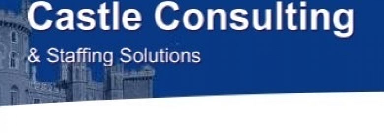 Castle Consulting & Staffing Solutions, LLC