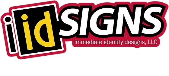 IID – Immediate Identity Designs, LLC