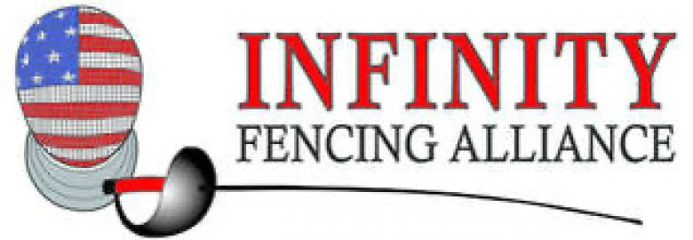 Infinity Fencing