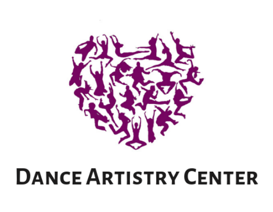 Dance Artistry Center