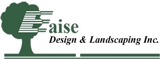 Eaise Design & Landscaping