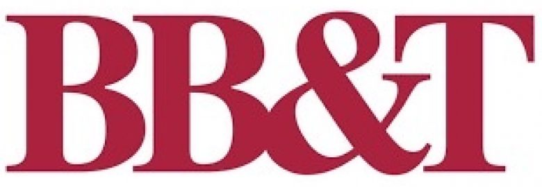 BB&T/Truist